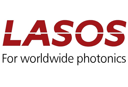 LASOS world of photonics - Te Lintelo Systems