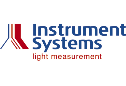 Instrument Systems - Te Lintelo Systems