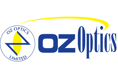 OZ Optics - Te Lintelo Systems