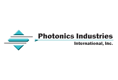 Photonics Industries Lasers - Te Lintelo Systems