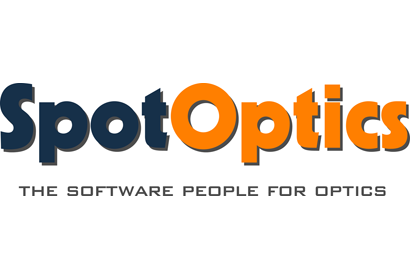Spot Optics- Te Lintelo Systems