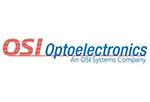 OSI optoElectronics - Te Lintelo Systems