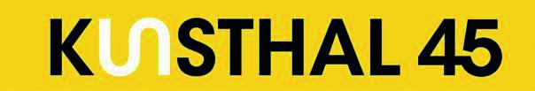 Logo KH45