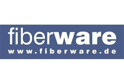 Fiberware - Te Lintelo Systems