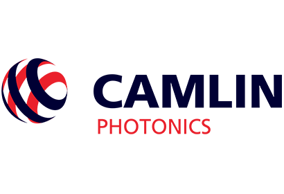 Camlin Photonics - Te Lintelo Systems