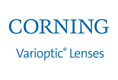 Corning Varioptic