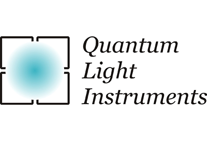 Quantum Light Instruments