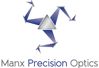 Manx Precision Optics