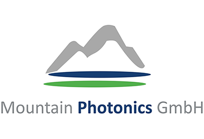 Mountain Photonics
