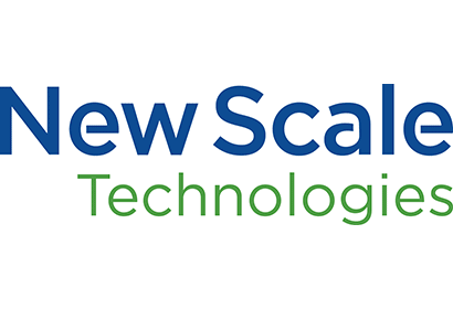 NewScale Technologies
