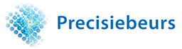 Precision fair