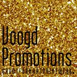 Logo Voogd Promotions